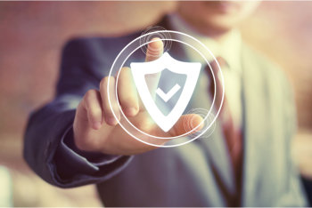 Secure MDS and MPS from KYOCERA